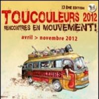Festival Toucouleurs