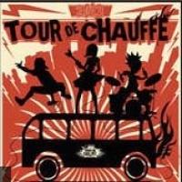 Tour de Chauffe PACA