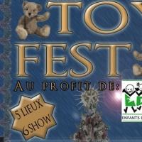 Toyfest
