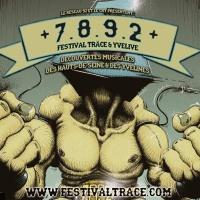 Festival Trace