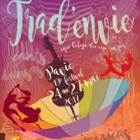 Festival Trad'Envie