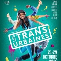 trans'urbaines
