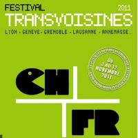 Festival Transvoisines