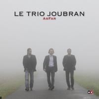 Trio Joubran en concert