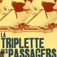 La Triplette des Passagers