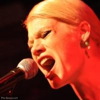 Trixie Whitley en concert