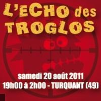 L'echo Des Troglos