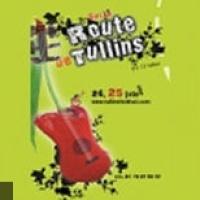Sur La Route De Tullins