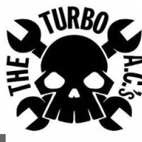 Turbo AC's en concert
