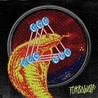 Turbowolf en concert