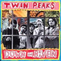 Twin Peaks en concert