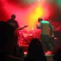Twinsol en concert