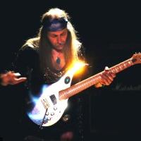Uli Jon Roth en concert