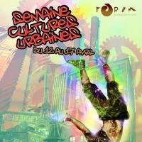 Semaine des Cultures urbaines