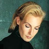 Ute Lemper en concert