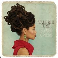 Valerie June en concert