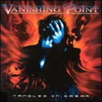 Vanishing Point en concert