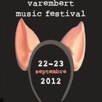 Varembert Music Festival