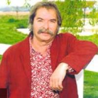 Pierre Vassiliu en concert