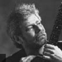 Patrick Verbeke en concert