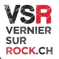Vernier Festival