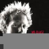 Thomas Verovski en concert