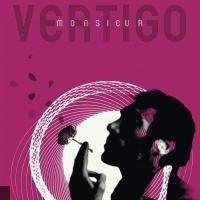 Monsieur Vertigo en concert