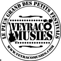 Les Veyracomusies