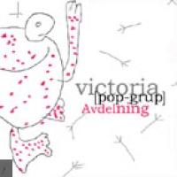 Victoria en concert