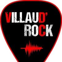 Festival Villaud'Rock