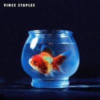 Vince Staples en concert