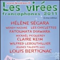Les Virées Francophones