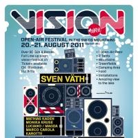 Festival Vision