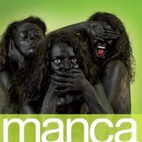 Festival MANCA