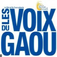 Les Voix du Gaou