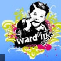 Ward'In Rock Festival