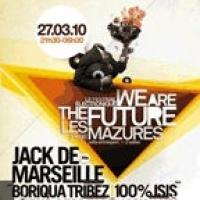 Festival We Are The Future