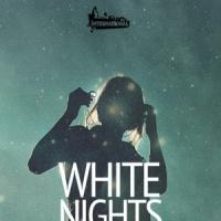 Festival White Nights