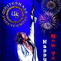 Whitesnake en concert