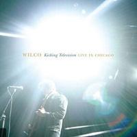 Wilco en concert