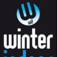 Winter Indoor Festival