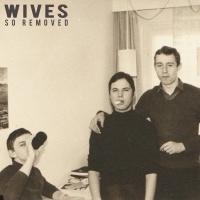 Wives en concert