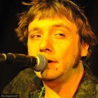 Wladimir Anselme en concert