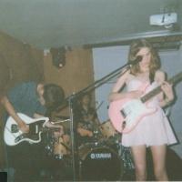 Wolf Alice en concert