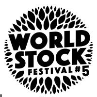 Festival Worldstock #6
