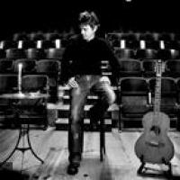 Xavier Plumas en concert
