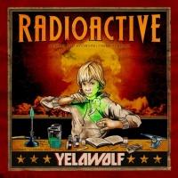 YelaWolf en concert