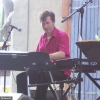 Yves Laplane en concert