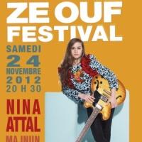 Ze Ouf Festival