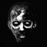 Zombie Nation en concert